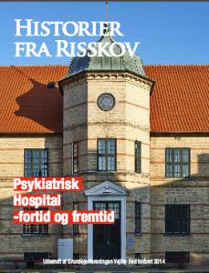 hospitalet forside thumb